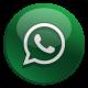 E Whatsapp-Icon